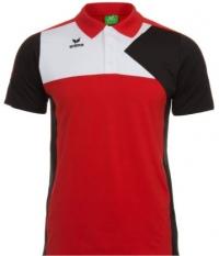FCR Polo-Shirt