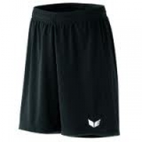 FCR Shorts