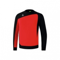FCR Pullover / Trainer