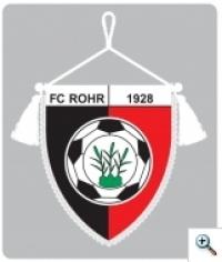 FCR Wimpel