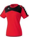 FCR T-Shirt